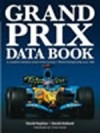 Grand Prix Data Book (4th Edition)