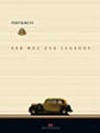 Maybach - Road to a Legend