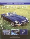 Jaguar E-Type: Collector´s Originality Guide