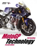 MotoGP Technology (2nd Edition)