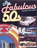 The Fabulous '50s: The Cars, the Culture