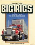 The Cult of Big Rigs