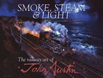 Smoke, Steam & Light