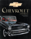 Chevrolet Chronicle (SLEVA)