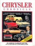 Chrysler Chronicle