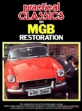 MGB Restoration, Practical Classics on