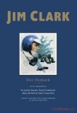 Jim Clark: Tribute to a Champion