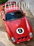 Cavallino Number 219 (June/July 2017)