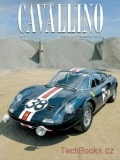 Cavallino Number 217 (February/March 2017)