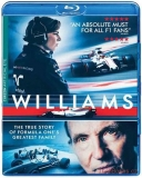 Blu-Ray: Williams