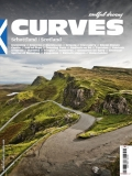CURVES. Band 8: Schottland