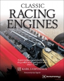 Classic Racing Engines