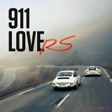 911 LoveRS (english version)