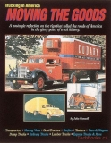 Trucking in America: Moving the Goods