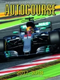 Autocourse 2017: The World's Leading Grand Prix Annual
