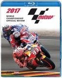 BLU-RAY: MotoGP 2017 Review