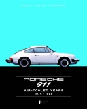 Porsche 911 – Air-Cooled Years 1974 – 1989