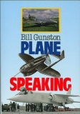 Plane Speaking: A Personal View of Aviation History