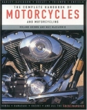 The Complete Handbook of Motorcycles and Motorcycling