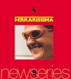 Ferrarissima Nr. 9 (new series)