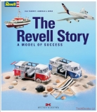 The Revell-Story - A Model of Success