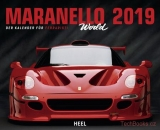 Best of Maranello 2019