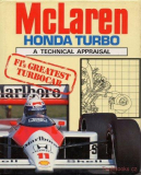 McLaren-Honda Turbo: F1's Greatest Turbocar
