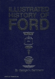 Illustrated History of Ford
