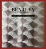 Bentley - A century of Elegance and Speed
