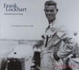 Frank Lockhart - American Speed King