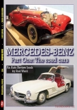 Mercedes-Benz - Part 1: The Road Cars