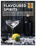 Flavoured Spirits (Paperback)