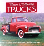 Classic & Collectible Trucks