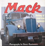Mack - Bulldog of American highways
