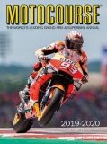 Motocourse Annual 2019-2020: The World's Leading Grand Prix & Superbike Annual
