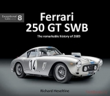 Ferrari 250 GT SWB - The remarkable history of 2689