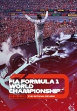 DVD: Formula 1 2019 Official Review