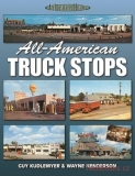All-American Truck Stops
