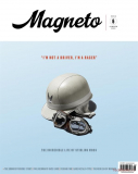 Magneto - Issue Nr.6 (Summer 2020)