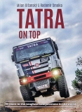 Tatra on Top (English version)