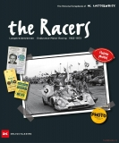 The Racers - Endurance Motor Racing - Langstreckenrennen - 1963–1973