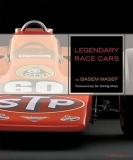 Legendary Race Cars