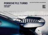 Porsche 911 Turbo - Relentless