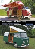 VW Camper - The Inside Story (Third Edition)