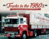 Trucks in the 1980s