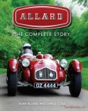 Allard - The Complete Story
