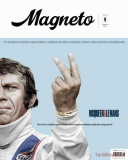 Magneto - Issue Nr.9 (Spring 2021)