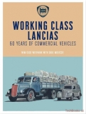 Working Class Lancias: 60 years of commercial vehicles