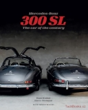 Mercedes-Benz 300SL - The Car of the Century