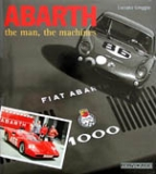Abarth: The man, the machines